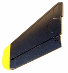 Horizontal Tail (Left)