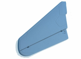 Horizontal Tail (Left) Parts-ExceedF18_06A05-06-Horizontal-L-Gray