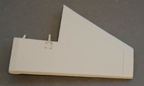 Horizontal Tail (Right) Parts-ExceedF35_06A01-07-Horizontal-R