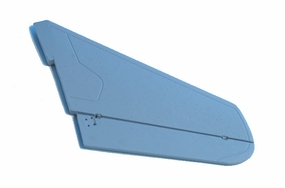 Horizontal Tail (Right) Parts-ExceedF18_06A05-07-Horizontal-R-Gray