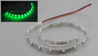 LED Light (Green)