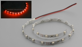 LED Light (Red)