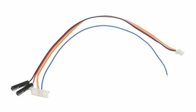 LED Light Signal Cable 05H533-X350-LEDlightsSignalCable
