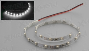 LED Light (White)