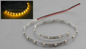 LED Light (Yellow)