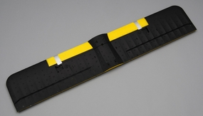 Lower wing set(yellow) 60P-Pitts-02-yellow