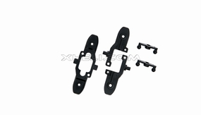 Main Blade Grip Set 67P-9116-03
