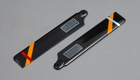 main blade (Orange) HM-V100D08-Z-01-Orange