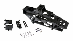 Main frame set 60P-ERZ-010
