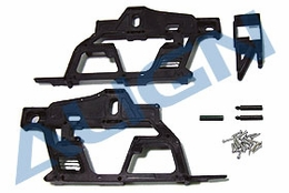 Main Frame Set(XL) HS1076