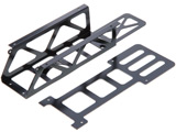 Main frame(side) HM-V400D02-Z-11