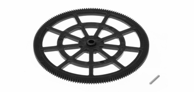 Main Gear HM-4G3-Z-16