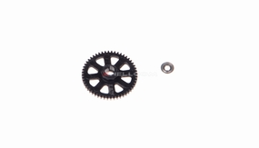 Main Gear Set B EK-002689