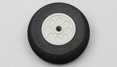 Main Landing Gear Wheel 95A703-29-MainLandingGearWheel