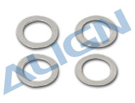 Main Shaft Spacer H55008