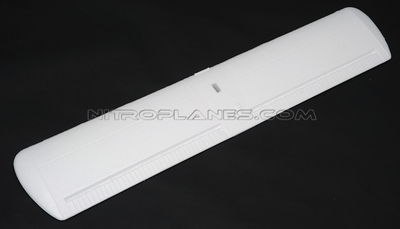 main wing 60P-FCS002