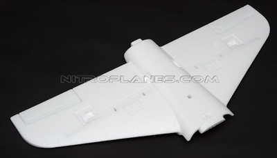 main wing 60P-DY8934-004