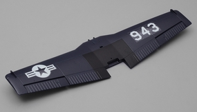 Main Wing (Blue) 95A357-01-MainWing-Blue