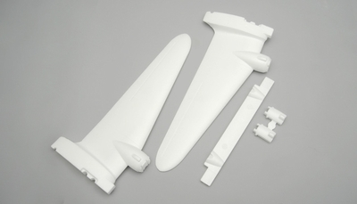 Main Wing for Skybus 60P-SKYB-003-White