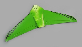 Main Wing (Green)