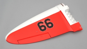 Main Wing Left 95A507-01-MainWing-Left