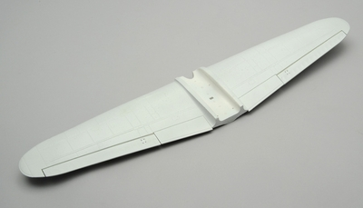 Main Wing-light Grey