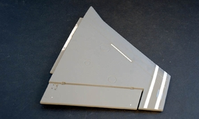 Main Wing (Right) Parts-ExceedF35_06A01-05-Wing-R