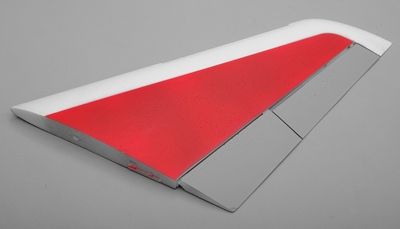 Main Wing (Right) 36A20-02-RED