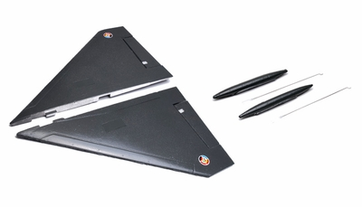 main wing set AT-5R021