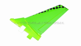 MainWingRight 69A01-02-MainWingRight-Green
