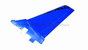 MainWingRight 69A01-02-MainWingRight-Blue