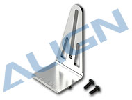 Metal Anti Rotation Bracket H45133