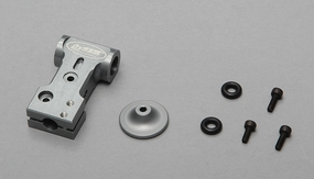 Metal main blade housing 60P-FBL-003