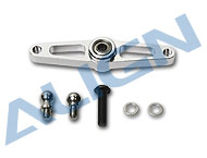 Metal Tail Control Arm HN6038