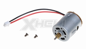 Motor B for 2 Cells Version 56P-S033G-25-1