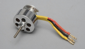 Motor(brushless DST-820KV)