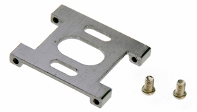 Motor mount set(metal)