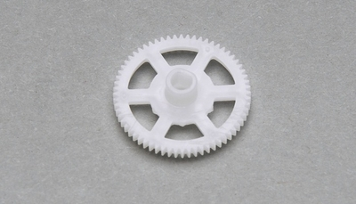 Motor Pinior Gear (V959,V969,V989,V999)
