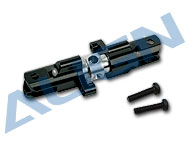 New Metal Tail Holder Set H25095A