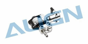 New Tail Torque Tube Unit H45186