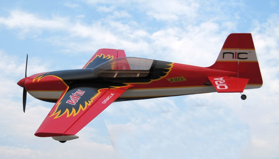 electric model airplane kits with 90a297 Raven 50 Kit on 90a297 Raven 50 Kit as well 161607715107 besides Ready To Fly Rc additionally Review Century Agusta A109 also Rc Jet Engines.