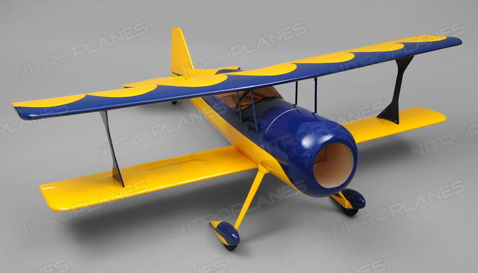 rc planes beginners guide with 23a01 Pitts 12 A132 Kit on How To Fly Rc Planes together with Item furthermore 27725661 further  likewise Hsp Gladiator 1 10th Scale Nitro Off Road Truggy 24ghz.