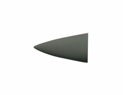 nose cone