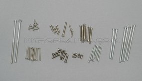 One Set Of Fixed Parts 05A330-23-FixedParts