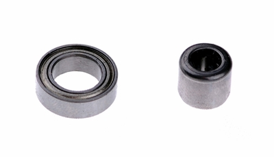 One-way bearing 3*6.5mm*6 ?6*10mm*3
