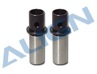 One-way Bearing Shaft HZ026
