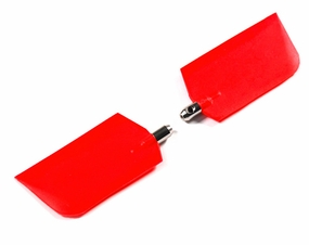 paddle Set(Red)