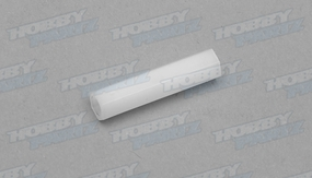 Plastic Screw Rod M3X25