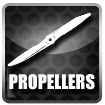 Propellers