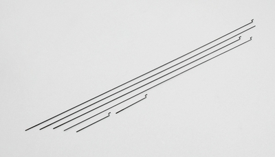 Push Rod 60P-F4U-08-PushRod